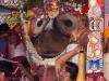 Lord Jagannath, Rath Yatra, Puri