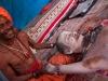 Naga Sadhus, Kumbh Mela, Haridwar