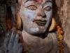 Statue, Kumbh Mela, Haridwar