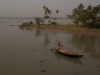 River life from the colonial era Rocket to Khulna