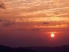 Sunset, Saiha