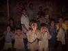 Kids, Shianghawamsa, Nagaland
