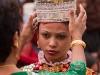 Spring Khasi festival, Shillong