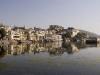 Lakeside palaces of Udaipur.