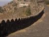 Kumbalgarh fort near Udaipur.