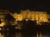 City Palace of Udaipur.