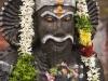 Sri Meenakshi Temple, Madurai.