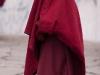 Young monk, Tawang Gompa