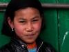 Tawang girl