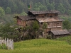 Village near Tawang