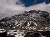 Sela Pass (4176 m, 13,700 ft)