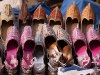 Rajasthani shoes, Shrinathji