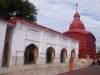 Tripura Sundari Temple, a Kali Temple dating from 1501 AD in Matabari