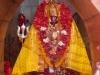 Tripura Sundari Temple, Matabari