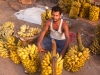 Banana vendor Udaipur