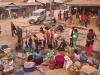 Market, Ukhrul
