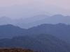 Siroi Hill, Ukhrul