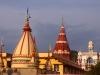 Temple, Agartala