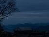 Shiyong, Nagaland