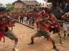 Aoleong Festival, Chingtang