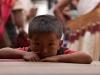 Chingsshen, Phejin\'s nephew