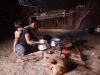 Aoling, Shiyong, Nagaland