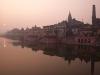 Sunrise Ayodhya