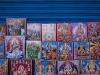 Devotional images, Ayodhya