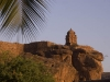 Temple, Badami.
