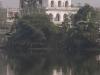 Temple, Puthia