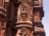 Raja Rani Mandir, Bhubaneswar