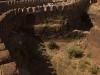 Entance to Bidar's fort.