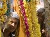 Festival, Bijapur.
