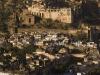 View of Bundi.