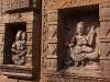 Lakshmi Narayan Temple Complex, Chamba
