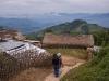 Wanching, Nagaland