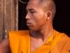 Chakma Monk, Chongte