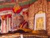 Dalai Lama teaching