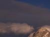 Mt. Everest from Gokyo Ri
