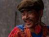 Konyak man, Shiyong