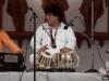 Musical performance Guwahati