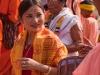 Halangkar, the last day of Yaoshang, Imphal