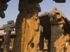 Achutharaya Temple, Hampi.