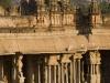 Vitthala Temple, Hampi.