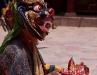 Cham dance, Hemis Festival