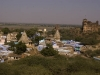 View of Hindoli.