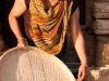 Ima (Mother\'s) Market, Imphal