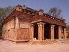 Shree Govindajee Temple (1846) Kangla, Imphal