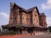 Amar Mahal Palace, Jammu