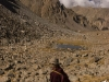 Pilgrim, Mt. Kailash kora.
